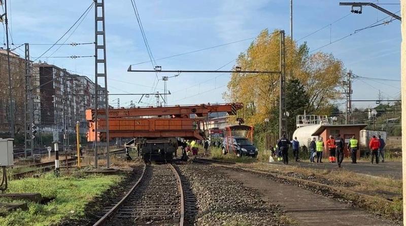 Otro incidente ferroviario - Página 5 47354910