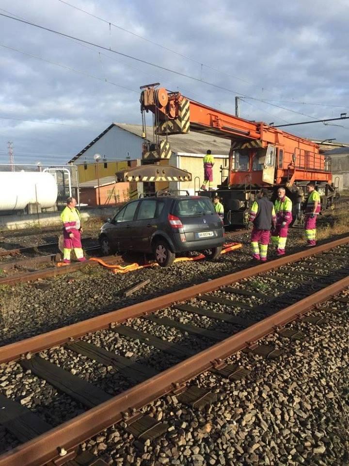 Otro incidente ferroviario - Página 5 47379710