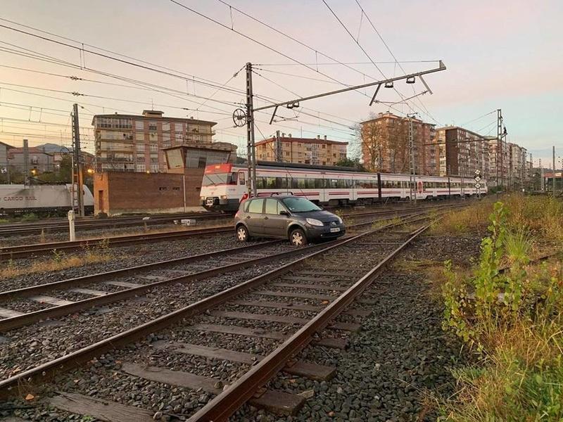 Otro incidente ferroviario - Página 5 47395310