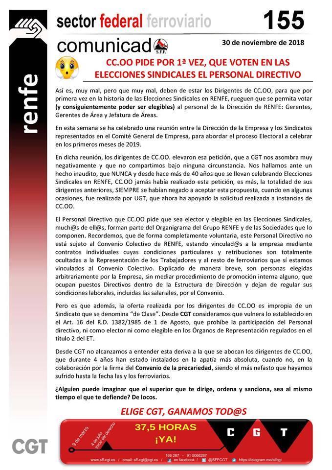 CCOO y UGT - Página 5 47398110