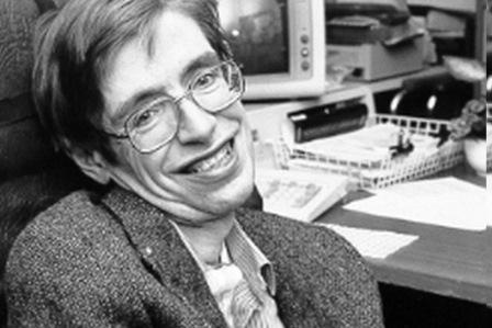 R.I.P Stephen Hawking Morre-11