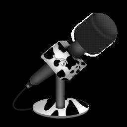 Locutores de Radio Enol 6_110