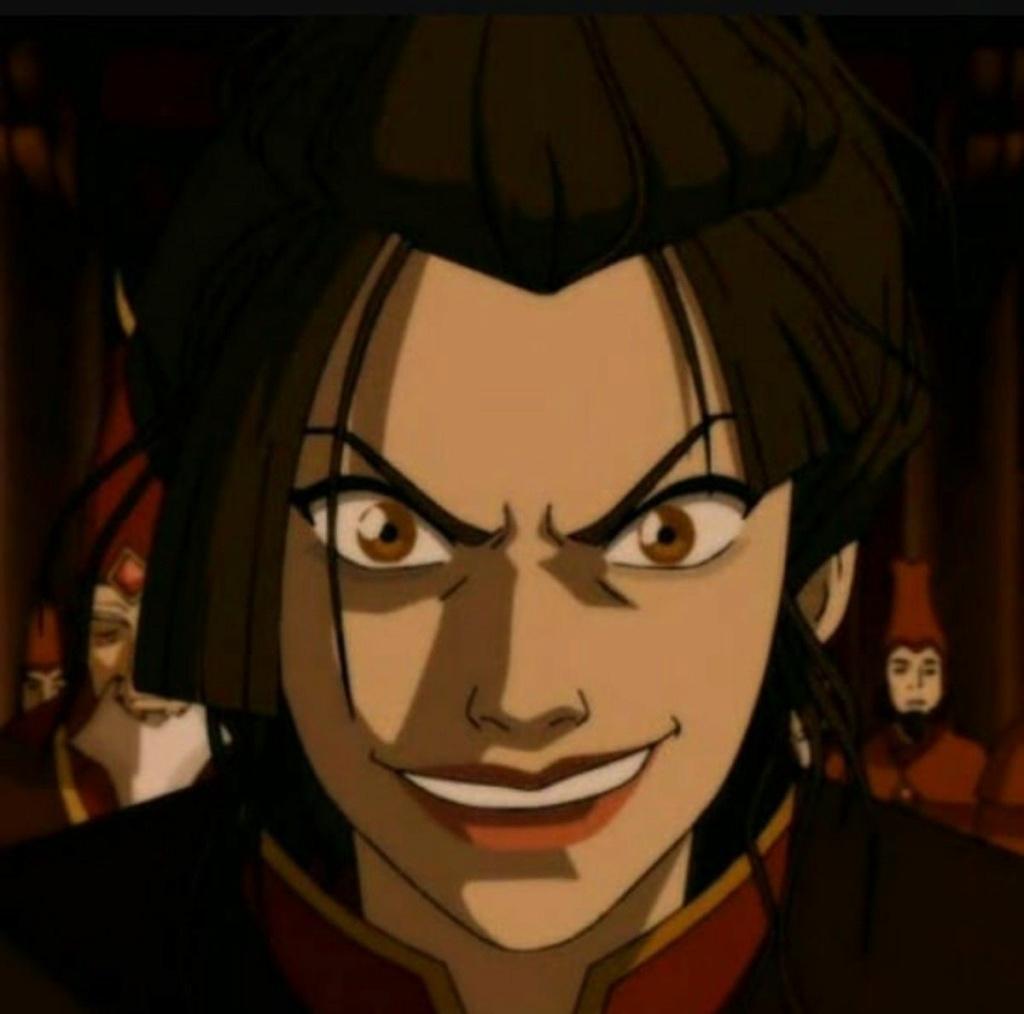 Níveis de Poder em Avatar - Discussão Oficial Crazy_10