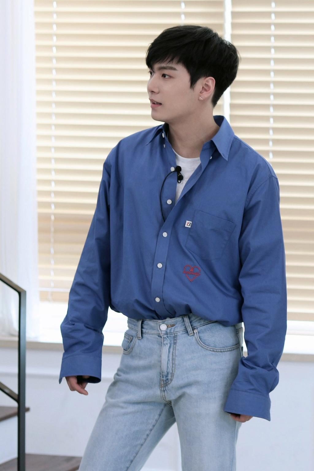 Qual seu estilo (roupa)? Etcptl10