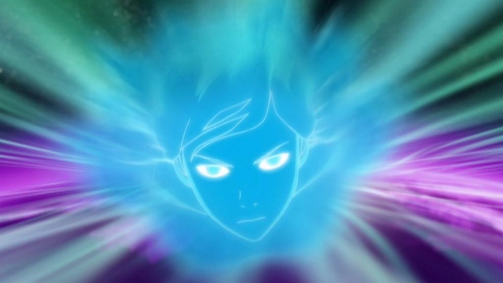 Níveis de Poder em Avatar - Discussão Oficial - Página 12 Korrag10