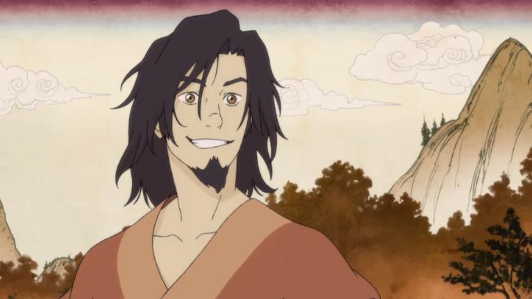 Níveis de Poder em Avatar - Discussão Oficial - Página 12 Wan_av10