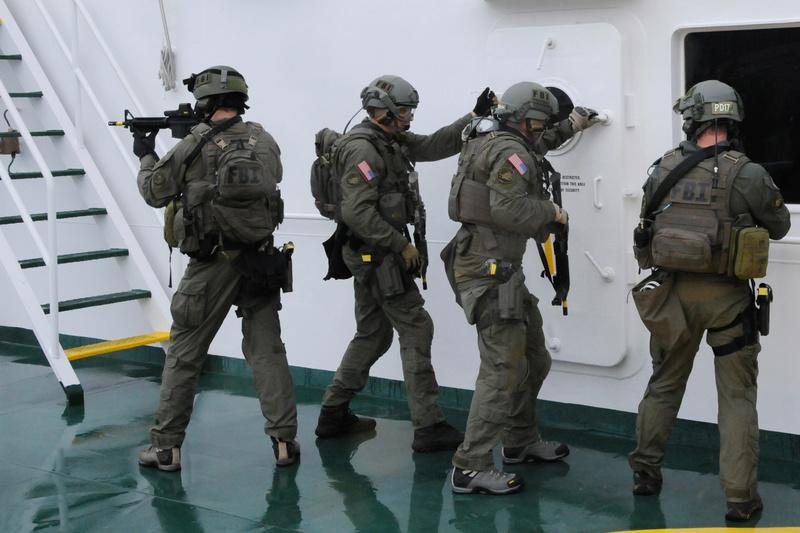 Uniformidad color liso Swat-d10