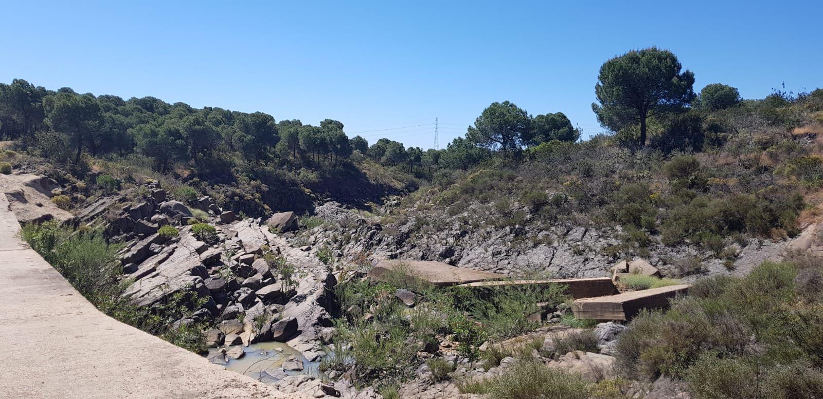 "Milsim 24h ""Black River"" | 30 junio - 1 julio | Lepe (Huelva) Whatsa14"