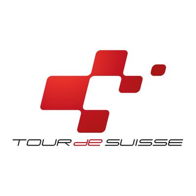 Tour de Suiza - Válida 27/40 de la Polla Anual LRDE 2018 Fgjwwm10