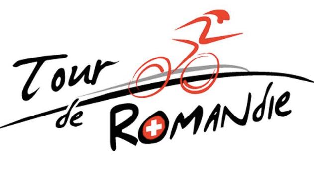 Polla Tour de Romandía - Válida 22 de la Polla anual LRDE 2018  Tour-d10