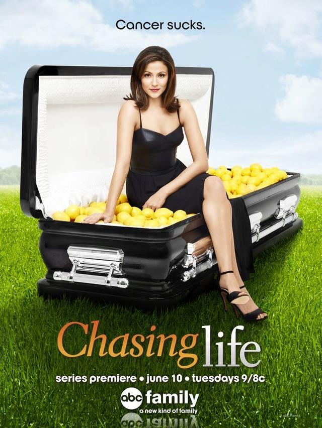 Chasing Life Chasin10
