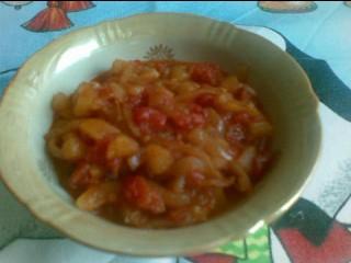Кулинарные эксперименты и повседневная еда - Страница 2 Iadi10