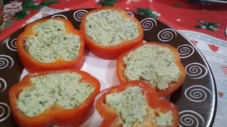 Кулинарные эксперименты и повседневная еда - Страница 37 Img-5511