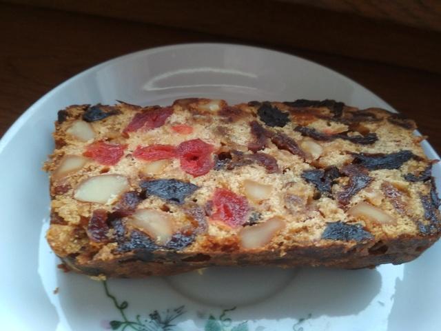 Кулинарные эксперименты и повседневная еда - Страница 39 Img_2216