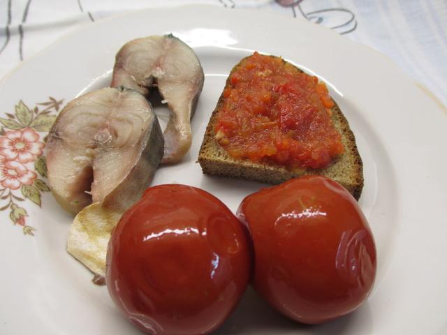 Кулинарные эксперименты и повседневная еда - Страница 33 Oaia_079