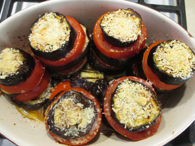 Кулинарные эксперименты и повседневная еда - Страница 6 Oaia_131