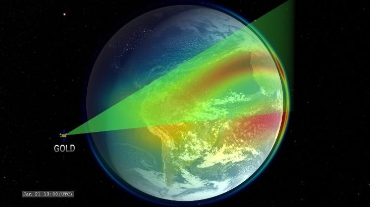 Monitoreo de la Actividad Solar 2018 00310