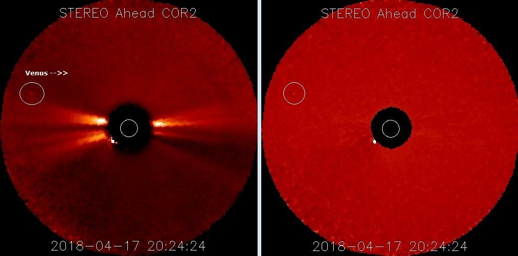 Monitoreo de la Actividad Solar 2018 - Página 3 01_20110