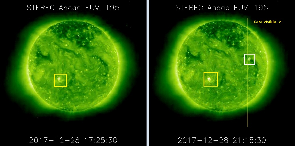 Monitoreo de la Actividad Solar 2017 - Página 10 1725_f10