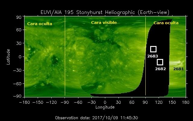 Monitoreo de la Actividad Solar 2017 - Página 9 20171011