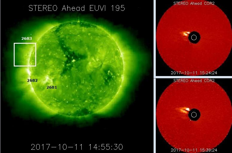Monitoreo de la Actividad Solar 2017 - Página 9 20171013