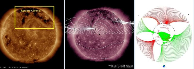 Monitoreo de la Actividad Solar 2017 - Página 9 20171018