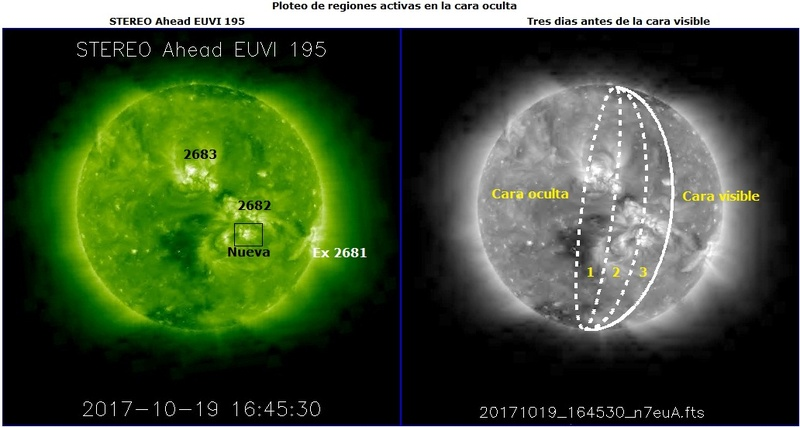 Monitoreo de la Actividad Solar 2017 - Página 9 20171027