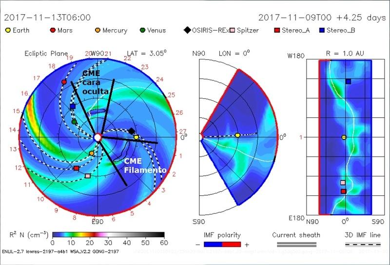 Monitoreo de la Actividad Solar 2017 - Página 9 20171114