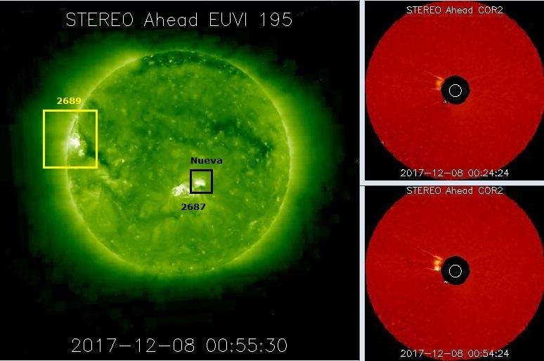 Monitoreo de la Actividad Solar 2017 - Página 10 20171213