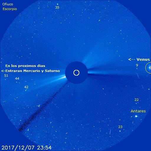 Monitoreo de la Actividad Solar 2017 - Página 10 20171215