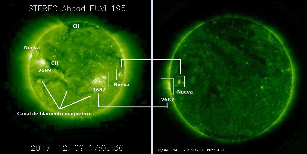 Monitoreo de la Actividad Solar 2017 - Página 10 20171224