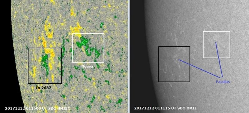 Monitoreo de la Actividad Solar 2017 - Página 10 20171227