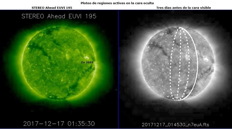 Monitoreo de la Actividad Solar 2017 - Página 11 20171230