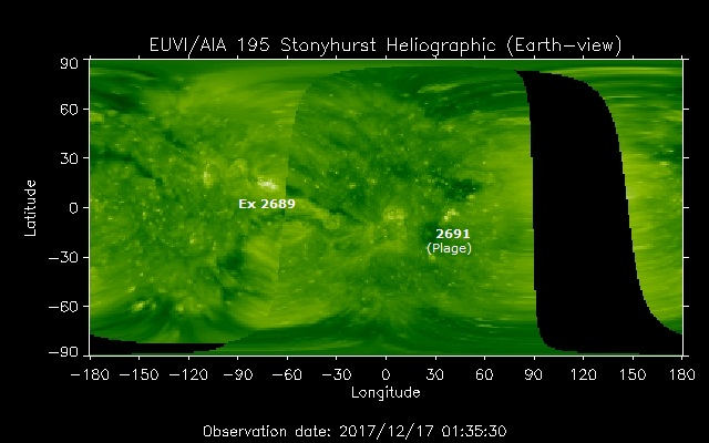 Monitoreo de la Actividad Solar 2017 - Página 10 20171232