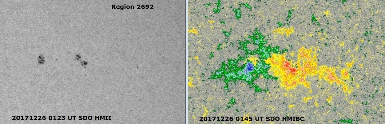 Monitoreo de la Actividad Solar 2017 - Página 10 20171240