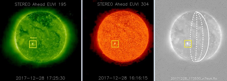Monitoreo de la Actividad Solar 2017 - Página 11 20171242