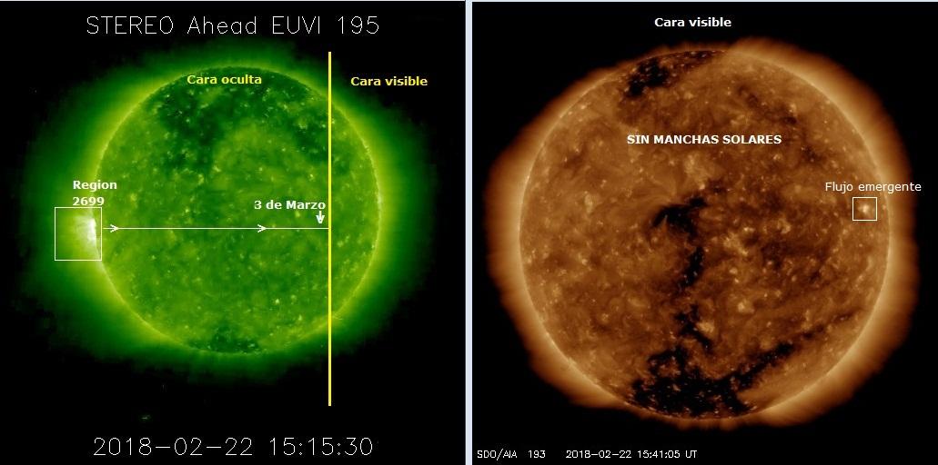 Monitoreo de la Actividad Solar 2018 - Página 2 20180231