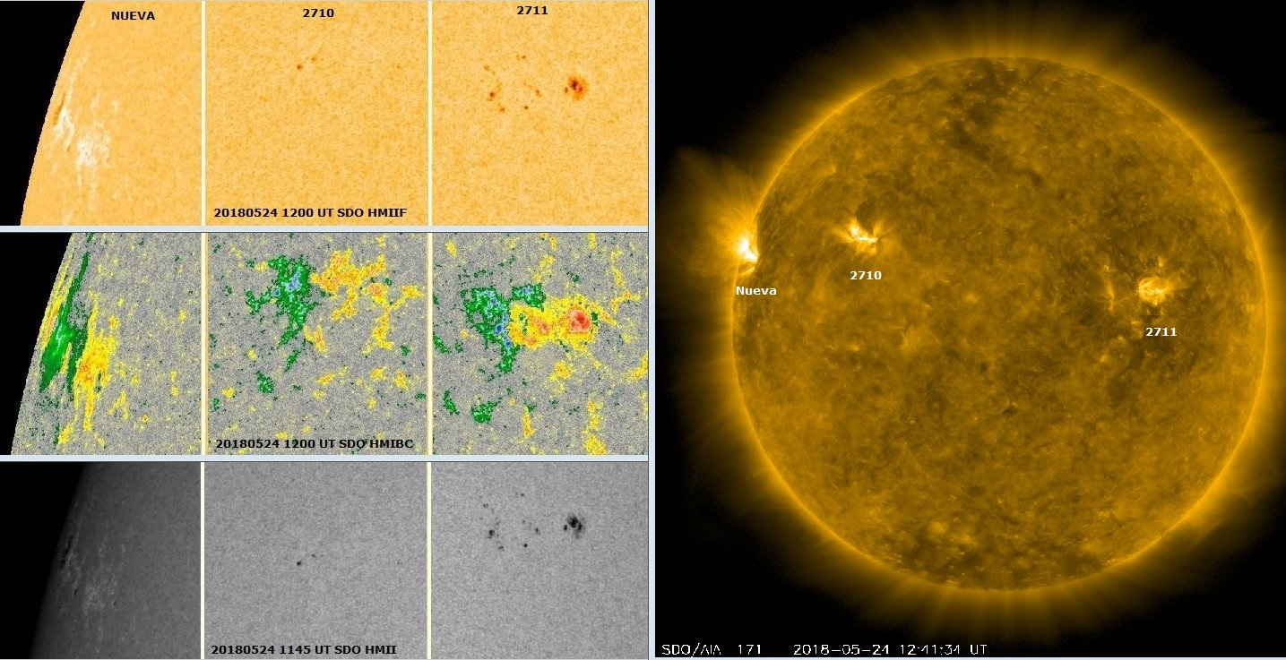 Monitoreo de la Actividad Solar 2018 - Página 4 20180536