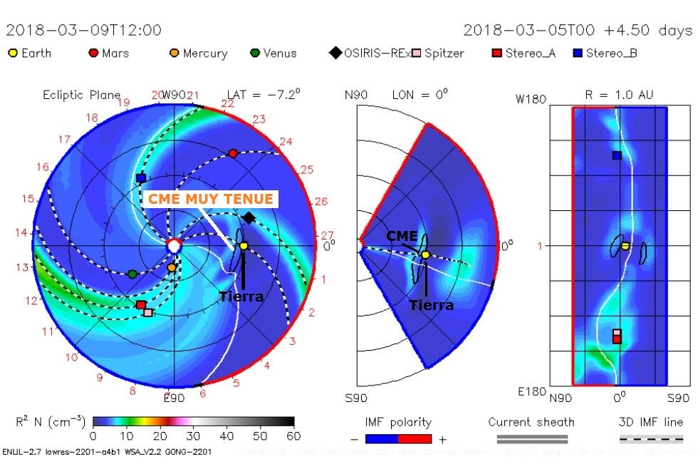 Monitoreo de la Actividad Solar 2018 - Página 2 Cme_pa10