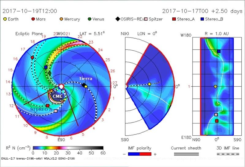 Monitoreo de la Actividad Solar 2017 - Página 9 Foto0013