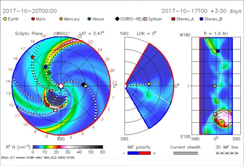 Monitoreo de la Actividad Solar 2017 - Página 9 Foto0014