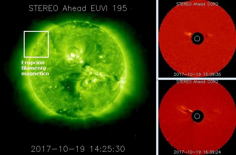 Monitoreo de la Actividad Solar 2017 - Página 9 Foto0019