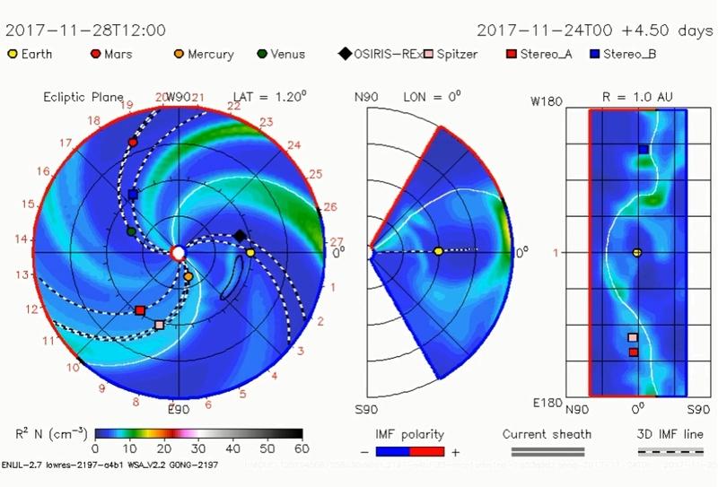 Monitoreo de la Actividad Solar 2017 - Página 10 Foto0023