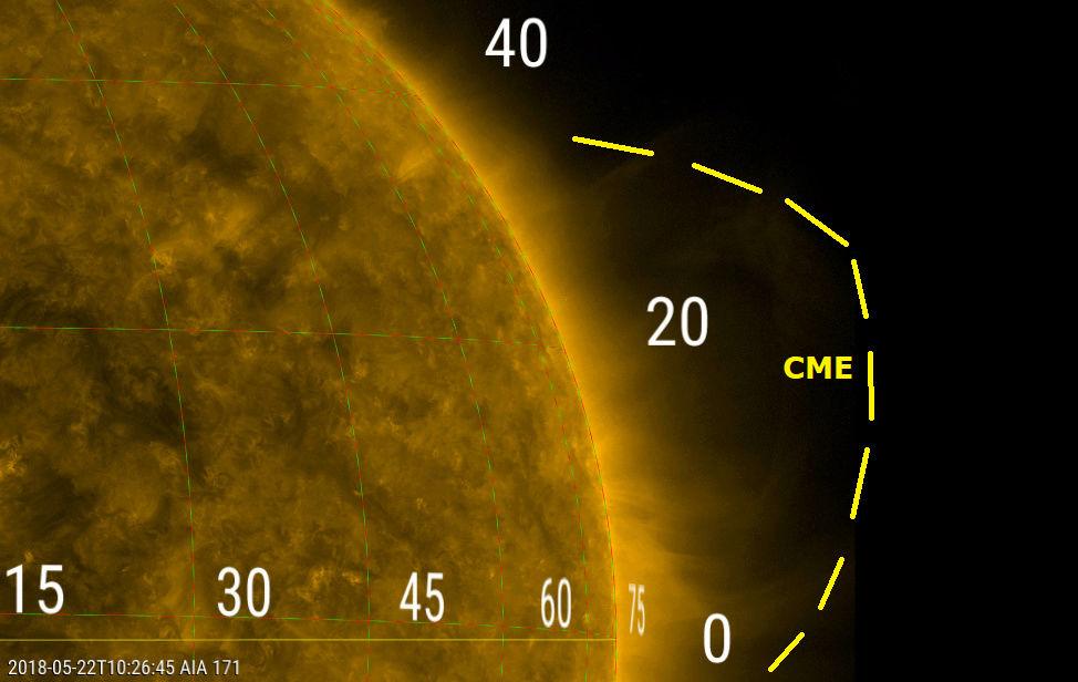 Monitoreo de la Actividad Solar 2018 - Página 4 Jhv_2010