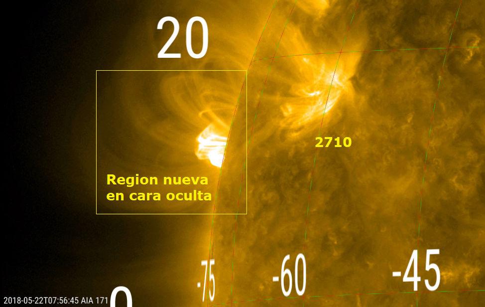 Monitoreo de la Actividad Solar 2018 - Página 4 Jhv_2011