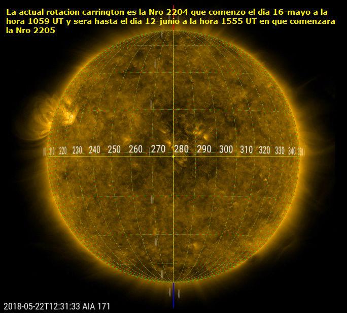 Monitoreo de la Actividad Solar 2018 - Página 4 Jhv_2012