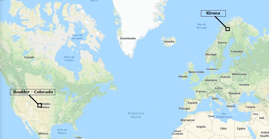 Monitoreo de Tormentas Geomagneticas Kiruna10