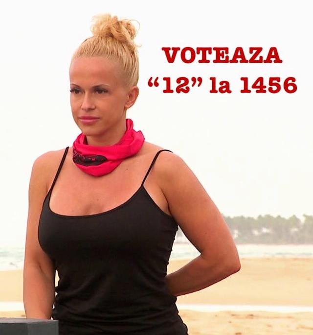 A VENIT,IARNA! - Pagina 24 27540110