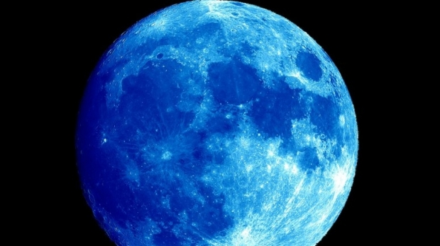 HOROSCOP ZODII>>>> Luna_210