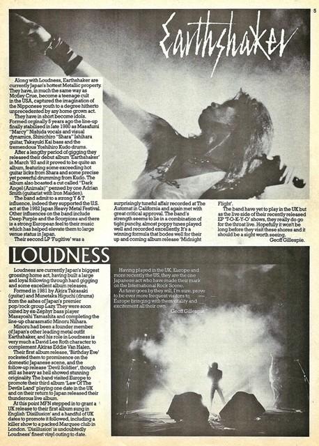 HEAVY METAL 80'S - Página 22 05_mfn10